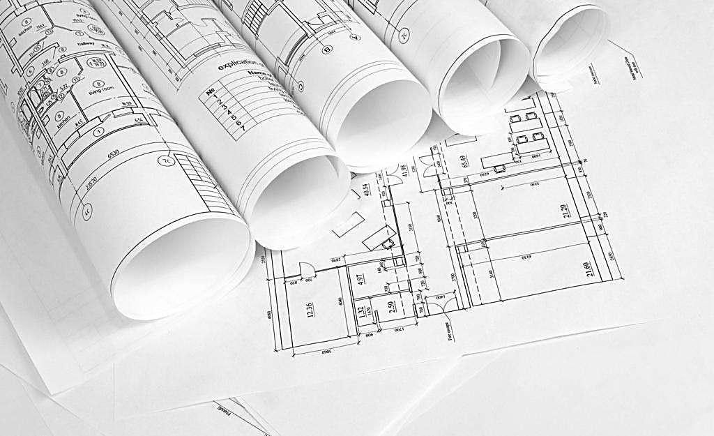 沈阳沈河区建筑设计有什么要求 实景案例 经验丰富
