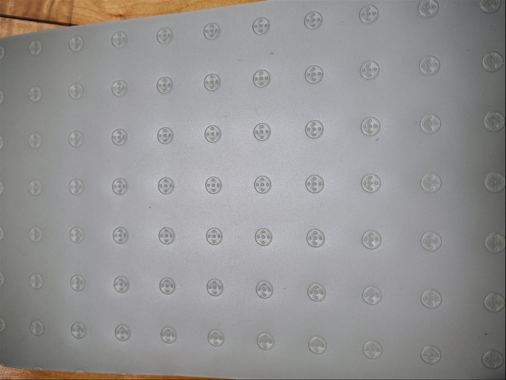 湖北厨房地板电话 旗舰厨房地板