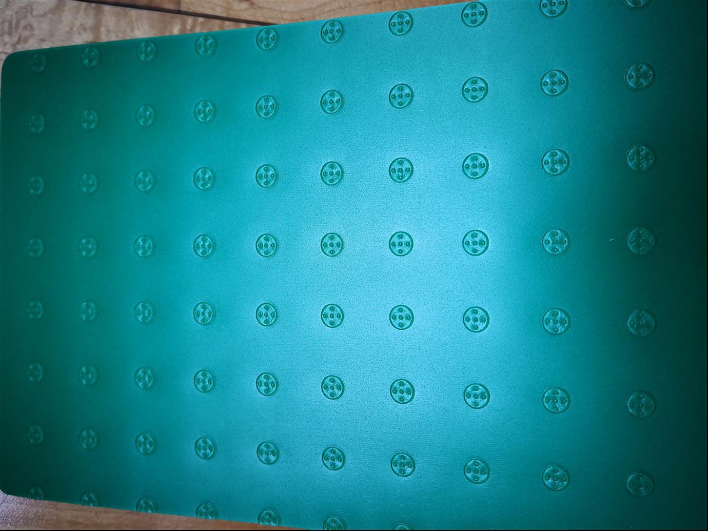 湖南浴室防滑地板批发 防菌防滑