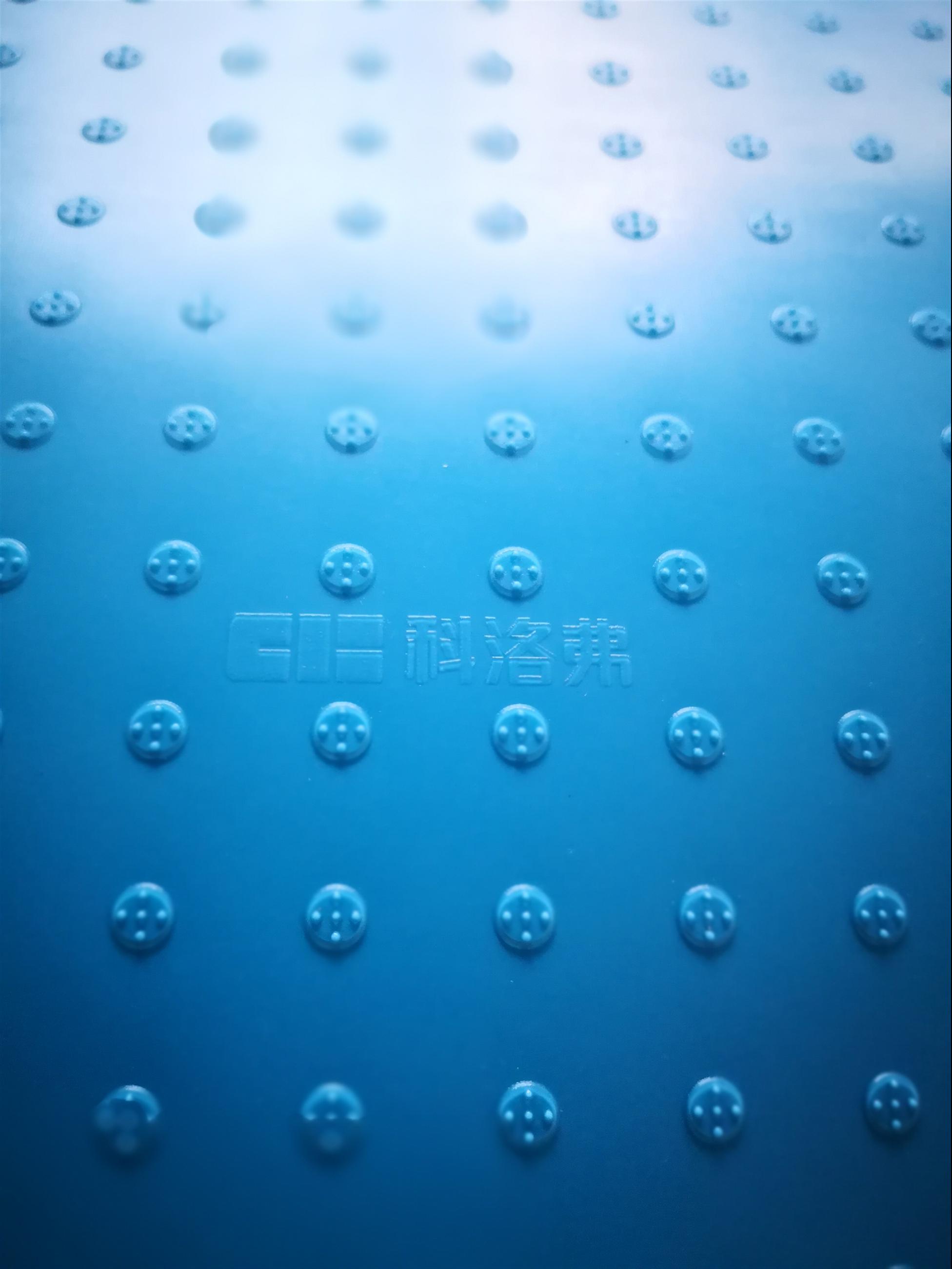 优质浴室防滑地板生产厂家 易清洗