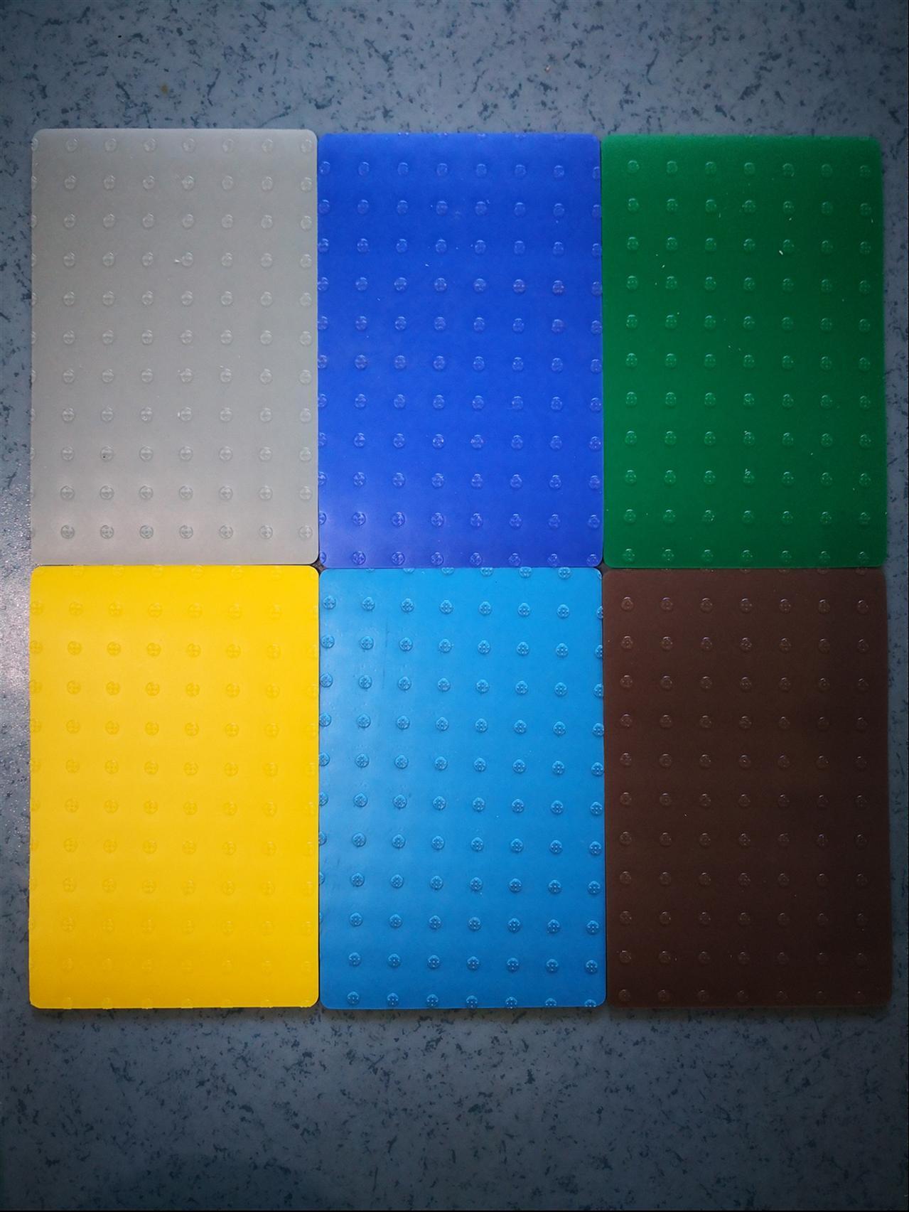湖南优质浴室防滑地板生产厂家 峰畅建材