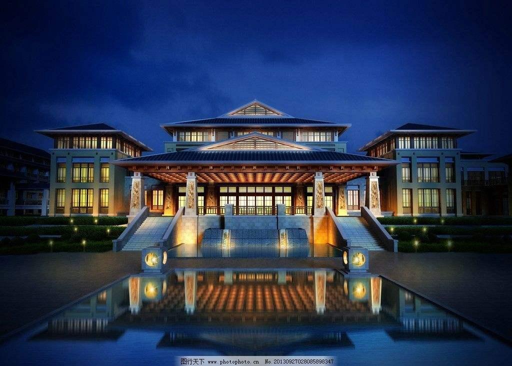 沈阳沈北新区建筑工程设计 客服一对一为您提供服务