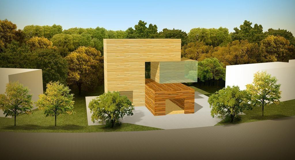 沈阳铁西区建筑工程设计需求 众多设计师免费报价