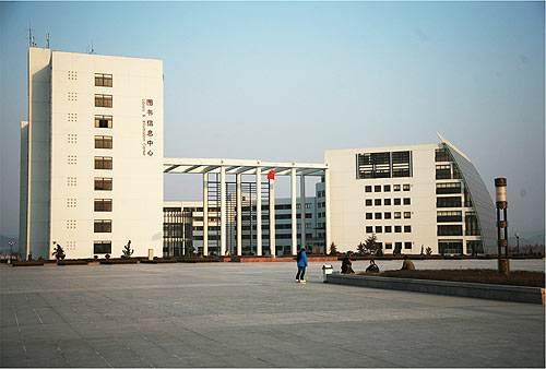 安徽消防报建办消防许可证设计院消防图纸盖章消防报建