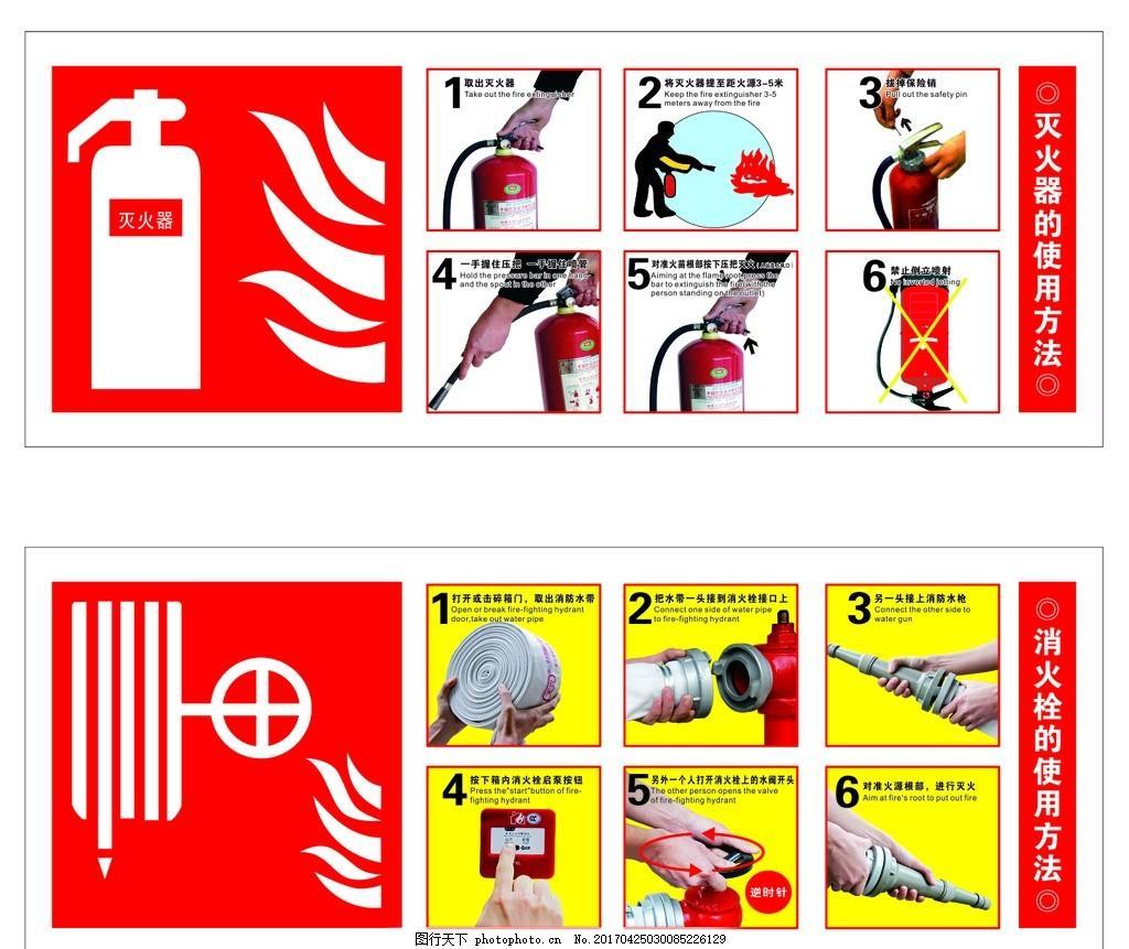 沈阳浑南区消防设计多少钱 已有多家成功安装案例