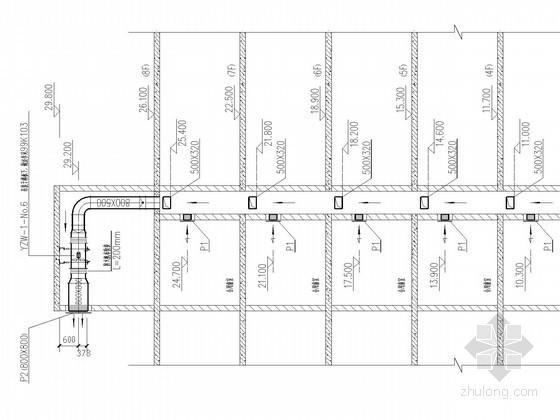 沈阳浑南区消防设计需要做什么 已有多家成功安装案例