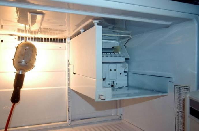 怀化冰箱维修价格 保时保质完成维修