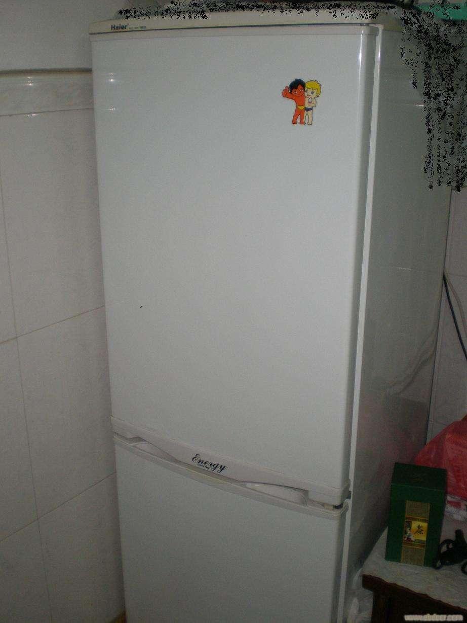 湖南怀化哪里有冰箱维修网点 提供专业的维修方案