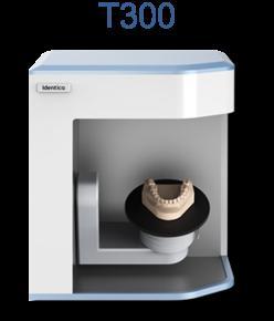 二手三维扫描仪价格 三维激光扫描仪