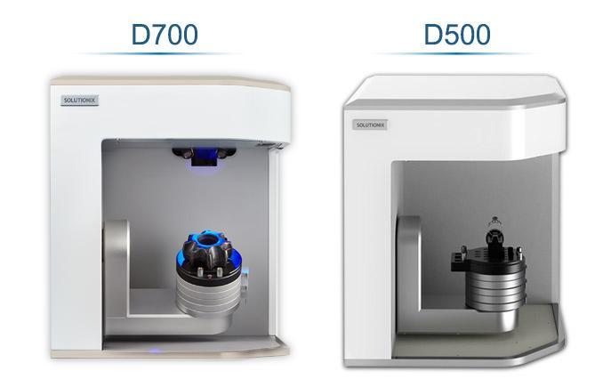 三维扫描服务技术 高精度三维扫描
