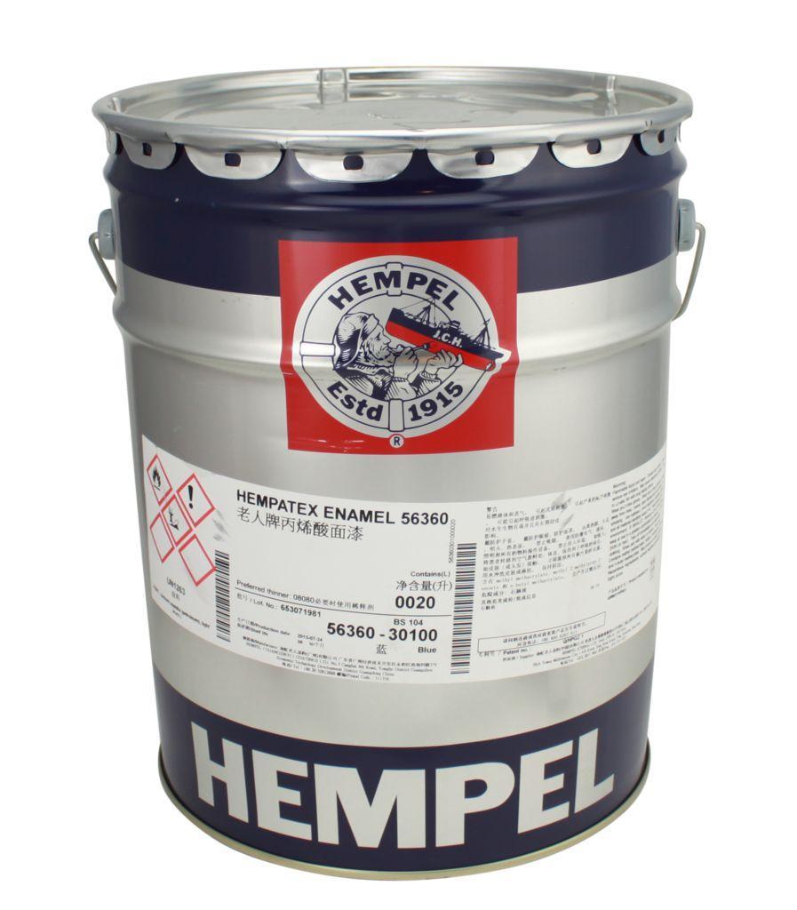北京海虹老人HEMPEL油漆出售 环保健康 实力可靠