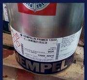 荆州海虹老人HEMPEL油漆出售 现货供应