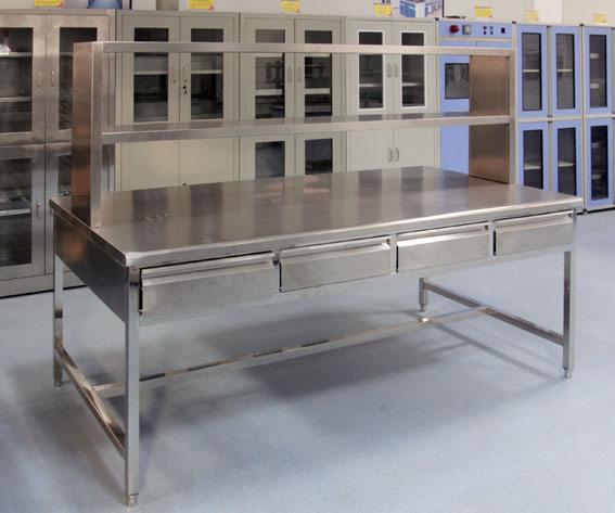 四川不锈钢中央台厂家价格 厂家直销 质量可靠