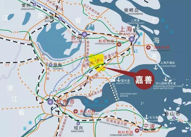 上海孔雀城塘院多少钱呢 幸福家园