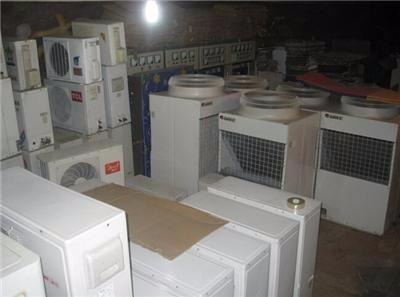 闲置设备回收欢迎来电 正规回收值得信赖