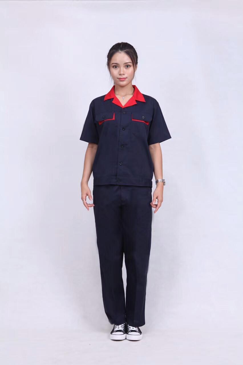 北京专业服装定制哪家好
