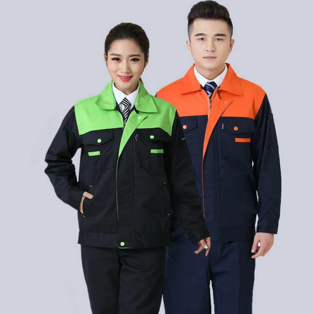 北京新款服装定制厂家直销