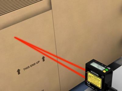 吉林回收激光传感器价格怎么样