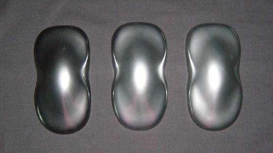 广东惠州导电银浆生产厂家 耐酸碱