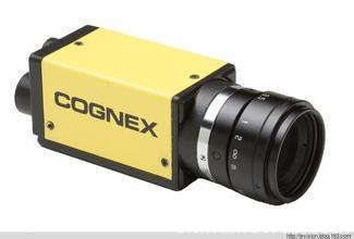 回收康耐视相机多少钱 常年大量回收