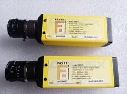 深圳二手回收康耐视相机哪家好 长期高价回收