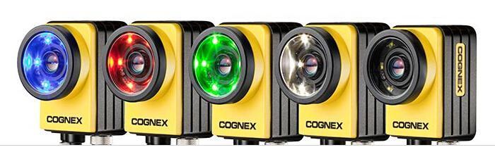 专业回收康耐视相机报价 长期高价回收