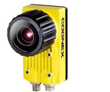 正规回收康耐视相机