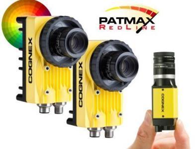 回收康耐视相机价格 长期高价回收