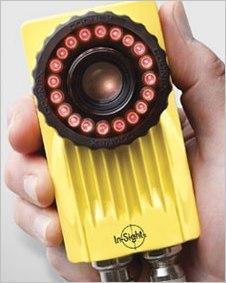 二手回收康耐视相机多少钱 长期高价回收