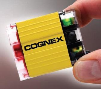 专业回收康耐视工业相机哪家好 现金交易 安全快捷