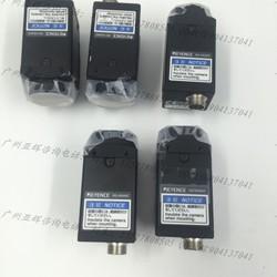 深圳专业回收康耐视CCD相机价格 正规回收值得信赖