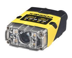 回收康耐视CCD相机哪家好