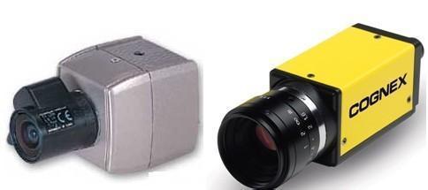 深圳回收康耐视CCD相机哪家好 正规回收值得信赖