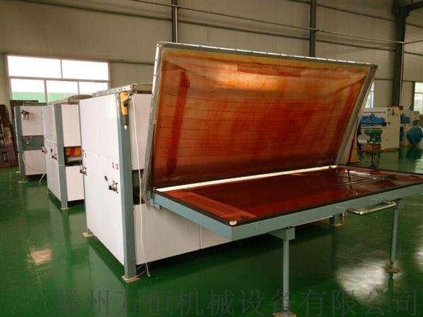 正规木纹转印机费用 高质量