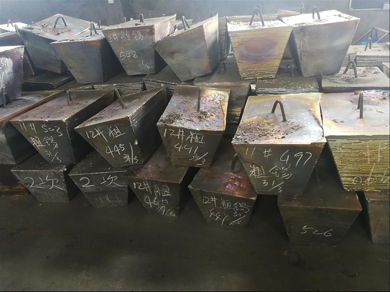 廣州錫膏回收電話 全國回收