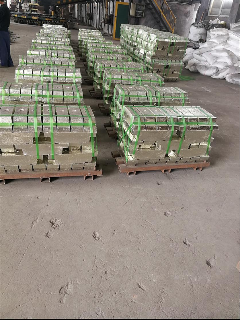 廣州錫膏回收 全國回收