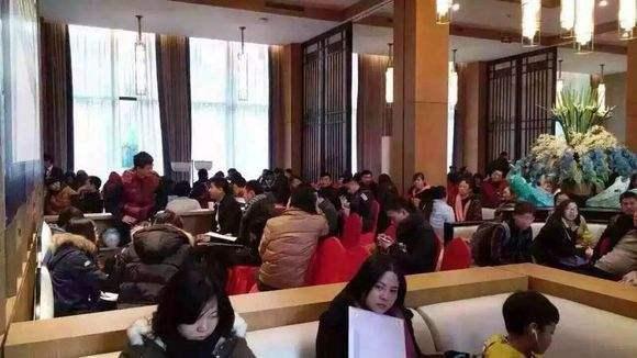 上海孔雀城楼盘分析 健康家园