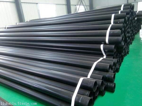 广州热浸塑穿线管生产商