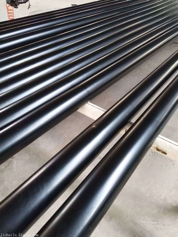 深圳热浸塑穿线管供应商