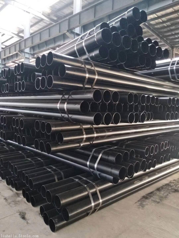 北京热浸塑穿线管厂商