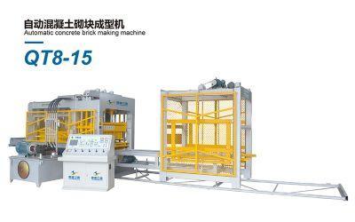 空心砖机生产厂家 品质精良