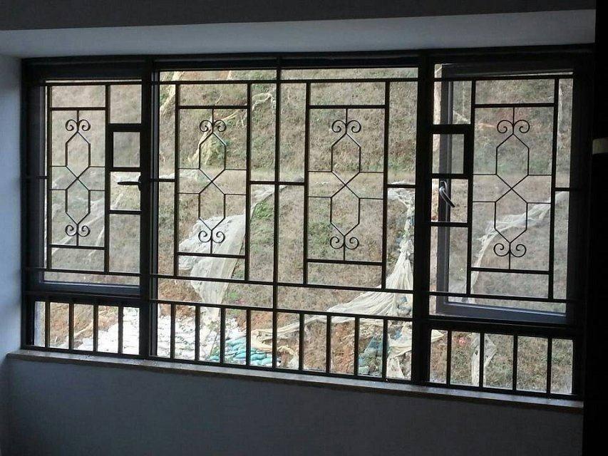 优质铝窗花哪里有卖