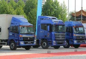 上海到余姚物流专线专业大件 包车 准时到货