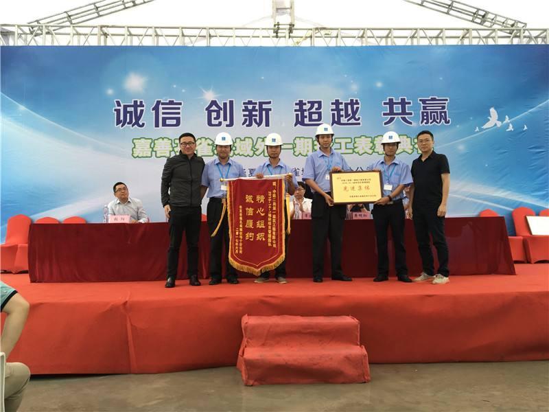上海孔雀城别墅价格 幸福家园