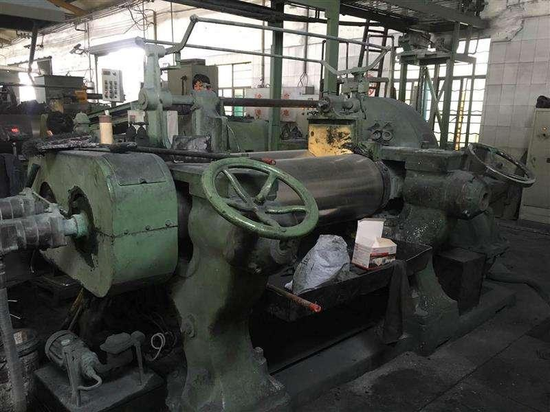 丽水回收橡胶厂报价