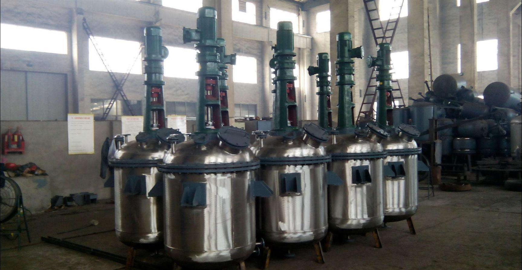 南京高价回收热熔胶厂 诚信可靠
