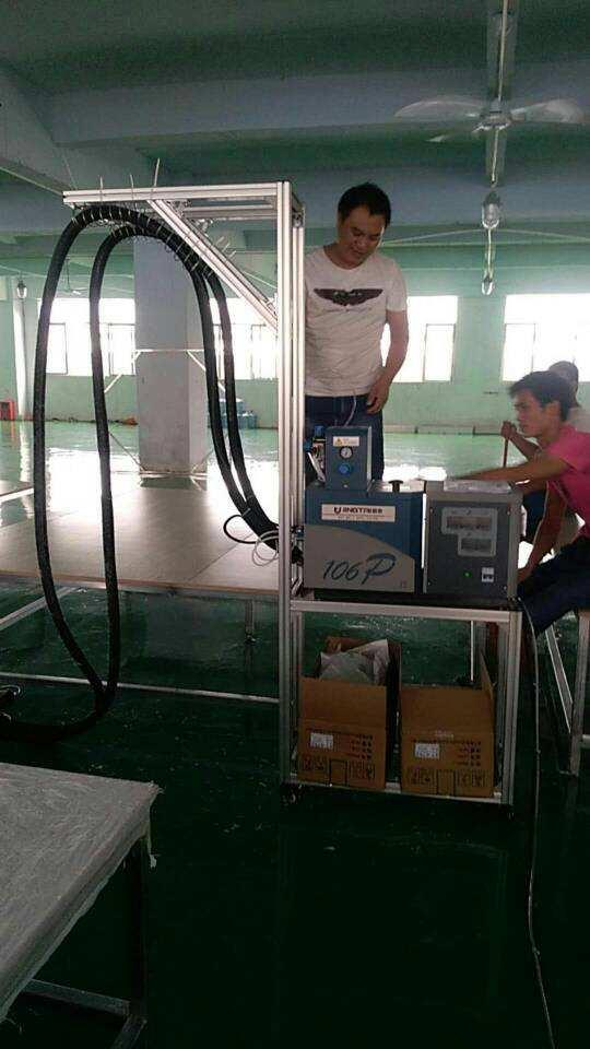 淮安高价回收热熔胶厂 高价上门回收