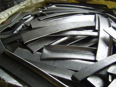 光明废不锈钢回收服务点