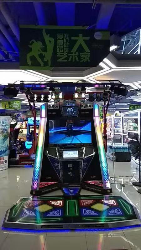 广州回收二手模拟游戏机价格 免费评估