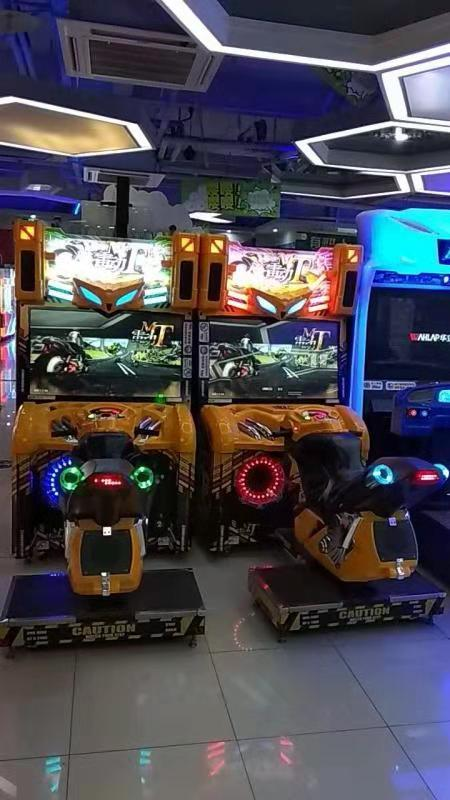 深圳哪里回收游戏机厂家